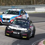 BMW-M235i-Racing-Cup-2014-Saison