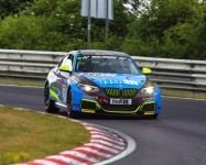 BMW-M235i-Racing-Cup_TKS-Mo