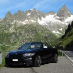 BMW_M235i_Cabrio_Sustenpass1_Aug16