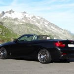 BMW_M235i_Cabrio_Sustenpass2_Aug16