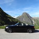 BMW_M235i_Cabrio_Nufenenpass_Aug16