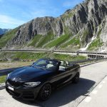BMW_M235i_Cabrio_Gotthardpass1_Aug16