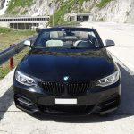 BMW_M235i_Cabrio_Gotthardpass2_Aug16