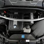 140225_BMW_Performance_Domstrebe_und_Nieren_verbaut (4)