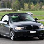 GTRS1200